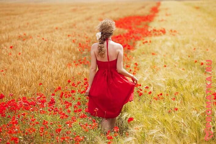 Боровая матка для эндометрия как принимать