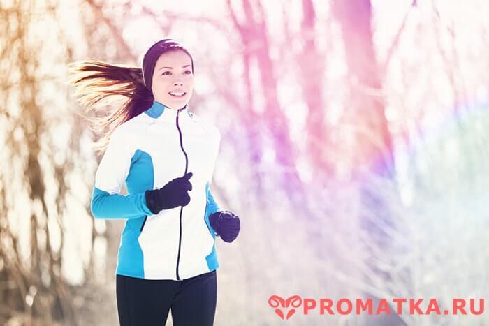 Профилактика эндометриоза матки